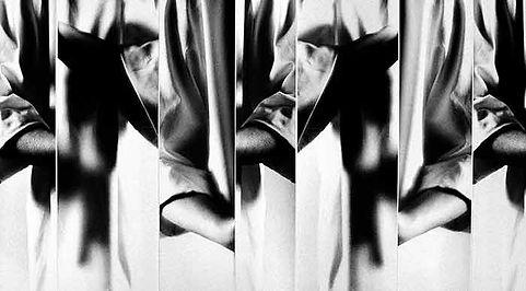Armbits-Series-Fragments-Scott-MacLeay.j