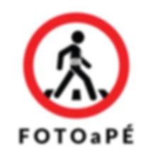 FOTOAPE_NOVO_2-02.jpg