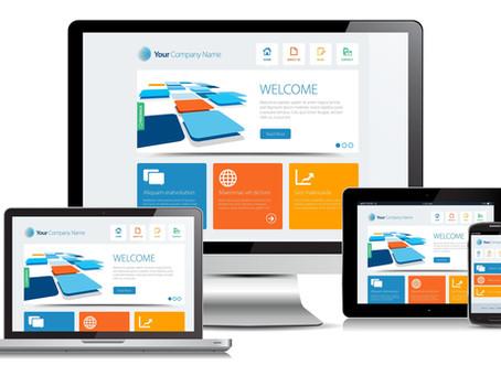 Biến bất kỳ website nào thành mobile app trong 5 phút