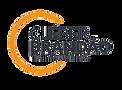 logo_cleber_brandao.png