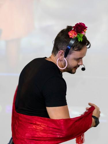 Cléber Brandão