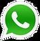 whatsapp-suporte-cleber-brandao.png