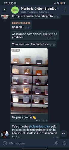 Grupo de Mentoria Cléber Brandão 05.jpg