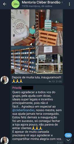 Grupo Telegram 02.jpg
