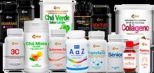 produtos-ektus.png