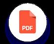 pdf-png_edited.png