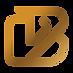 simbolo dourado.png