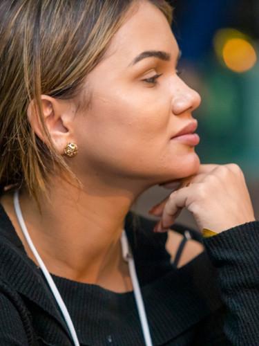 Brenda Gontijo