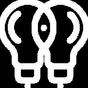 004-light-bulb.png