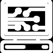 011-computer.png