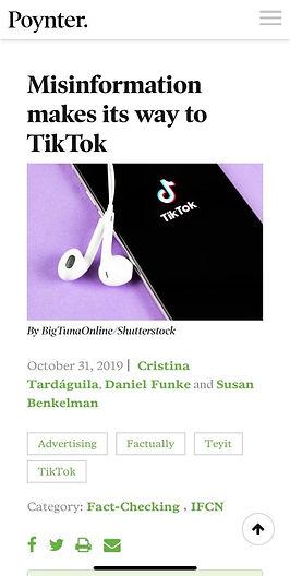 Screenshot-of-Article.jpg