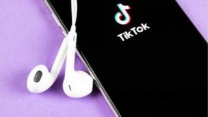 TikTok: The Next Social Media Platform Awash with Disinformation.