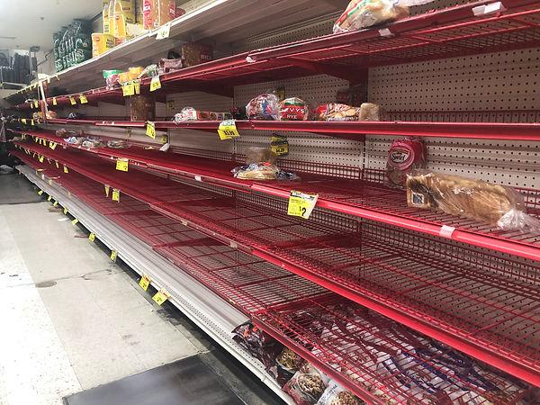 empty red shelves.jpg