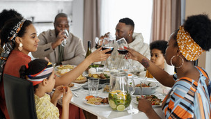 Thanksgiving Comes with Extra Gratitude, Side of Disappointment for Students