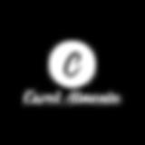 carol_black_logo_edited.png