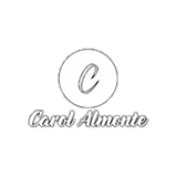 carol_black_logo_edited.png
