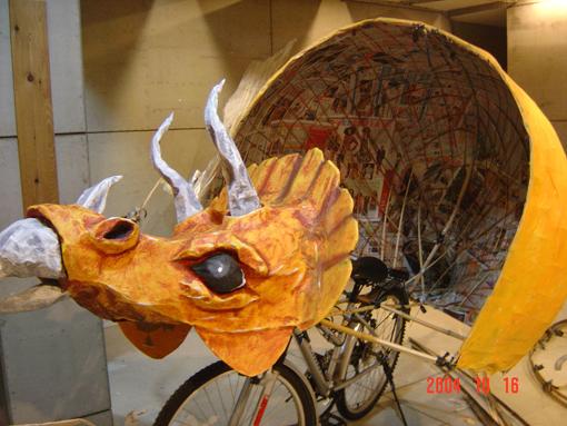 73 triceretops bike 1