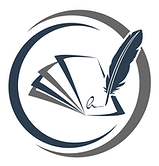 streamline new logo .png