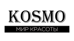 kosmo.png
