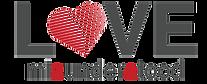 love misunderstood logo edited.png