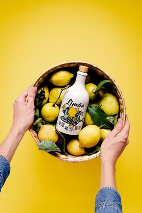 Gin Sul for Tastillery