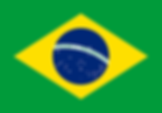 Origin Brazil