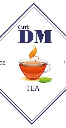 Purity Herbal Tea 250GM