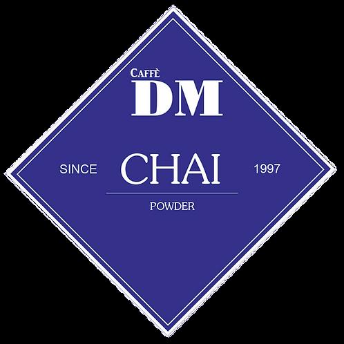 CHAI POWDER 1kg