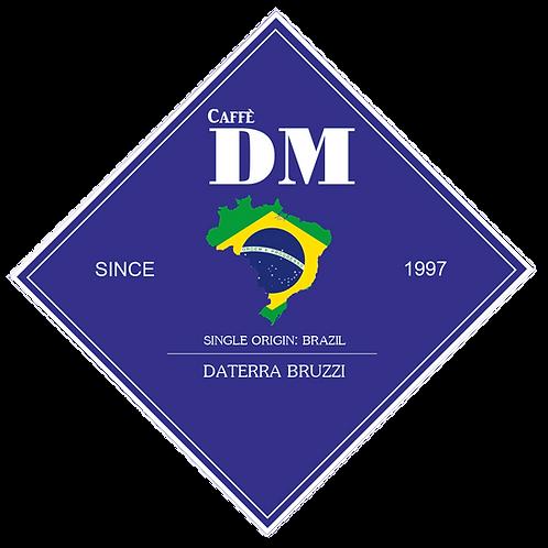 BRAZIL DATERRA BRUZZI 1kg