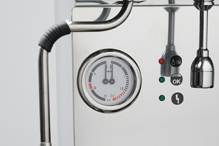 Espresso Machine Cleaner