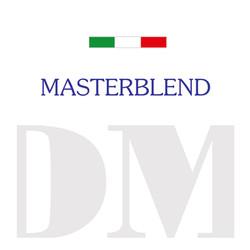 CaffèDM Master Blend