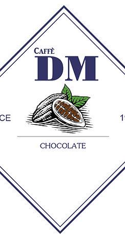 PREMIUM ITALIAN DRINKING CHOCOLATE 500GM