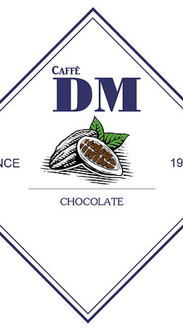 DRINKING CHOCOLATE 1KG