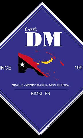 'KIMEL' PB 1kg