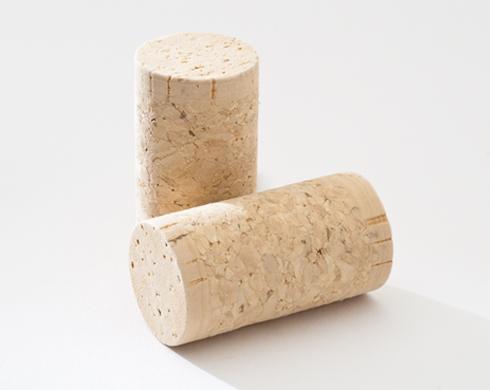 1 + 1 Cork