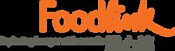 foodlink logo.png