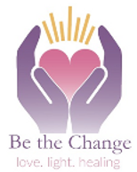 be the change logo.png