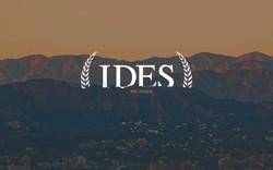 IDES ENT