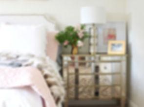 Pink-and-gold-feminine-master-bedroom-6_edited_edited.jpg