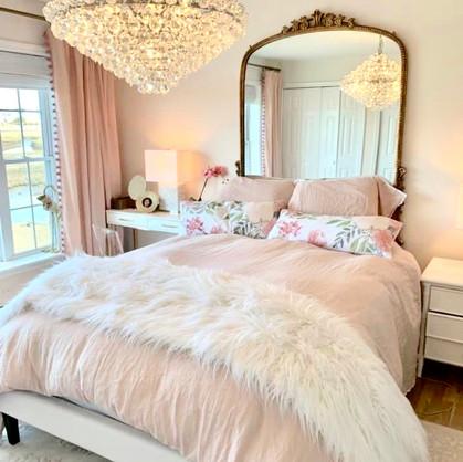 Humarock Bedroom