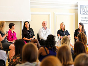 Dealing with venues - Sourcing, building relationships, plus some tips and tricks.
