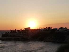A Planner's Guide: Cyprus - Paphos Region