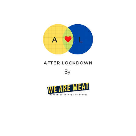 afterlockdown cover.png