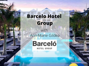 After Lockdown: Barcelo Hotel Group