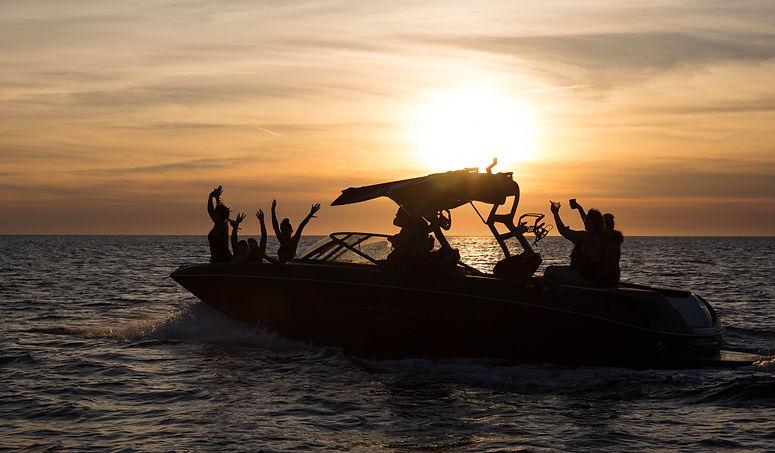 Timeless Boats Ibiza 080517 1-158.jpg
