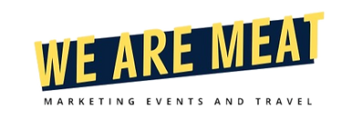 wearemeat%2520logo%25202020_edited_edite