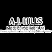 aj%2520hills%2520linked%2520in_edited_ed