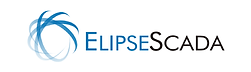 ELIPSE.png