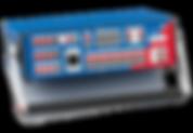 Omicron-CMC-356-Unidade-Teste-Reles_gran