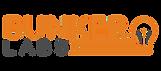 9447480-logo.png
